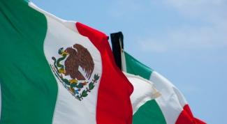 Как Россия и Мексика будут развивать туризм
