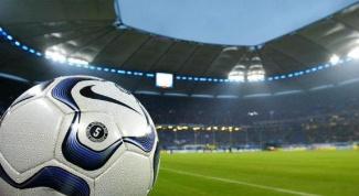 Как прошел финальный матч Евро 2012