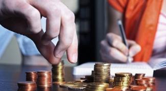 Как происходят рефинансирования ЦБ РФ