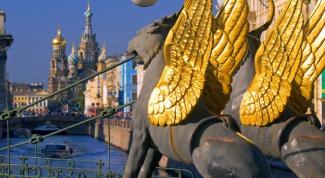 Как прошел Петербургский экономический форум в 2017 году