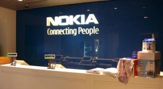 Почему закрылись все фирменные магазины Nokia в России