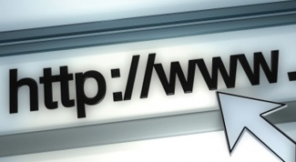 Как вести официальный сайт компании