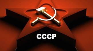В каких Олимпийских играх сборная СССР не принимала участия