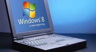 Где купить Windows 8