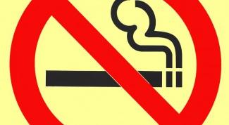 Как бросить курить с Алленом Карром