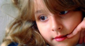 Как лечить волосы детям