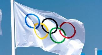 Летняя Олимпиада 1912 года в Стокгольме
