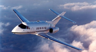 Какие бюджетные авиакомпании появятся на российском рынке