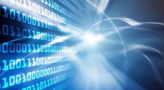 Как NASA удалось увеличить скорость интернета в 3 тысячи раз