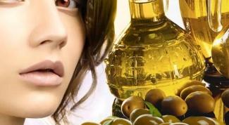 Как выбрать масло для волос