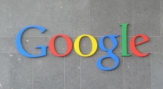 Что такое персонифицированный поиск Google