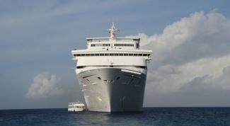 Как прошла спасательная операция по снятию парома Сosta Concordia с рифа