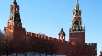 Почему Кремль могут исключить из списка ЮНЕСКО