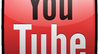Почему в Таджикистане заблокировали YouTube