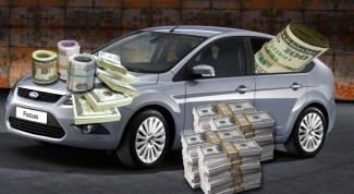 Почему цены на машины могут вырасти