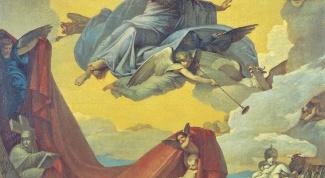 Как отмечают День пророка Иезекииля