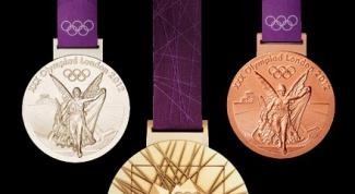 Кто самый молодой олимпийский чемпион