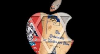 Что раввины требуют от Apple