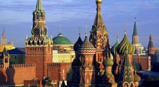 Почему Московский Кремль могут исключить из списка шедевров ЮНЕСКО