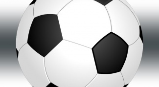 Зачем нужны футбольные рейтинги УЕФА