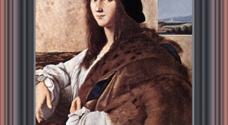 Как нашли пропавшую картину Рафаэля