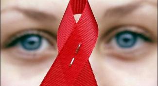 Как в США проводится профилактика ВИЧ