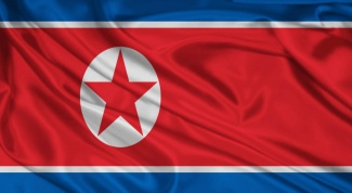 What happened in North Korea