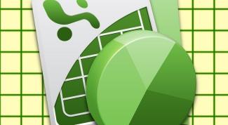 Каковы возможности программы Excel