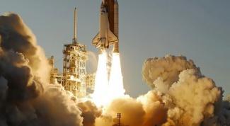 Кто готов полететь в космос уже сегодня
