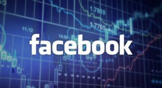 Почему падает IPO Facebook