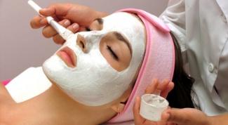 Как избавиться от угревых высыпаний на коже