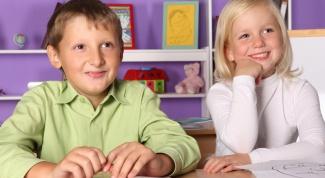 Как научить ребенка работать с текстами
