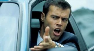 Почему итальянцы - самые плохие водители в Европе