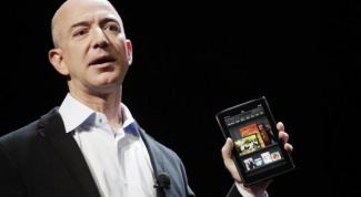Каким будет новый смартфон Amazon