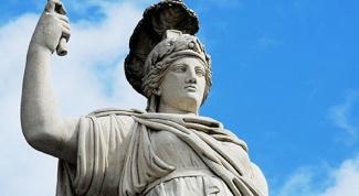 Почему Священная Римская империя прекратила свое существование