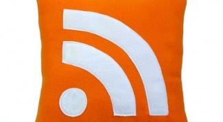 Как добавить ленту новостей на свой сайт