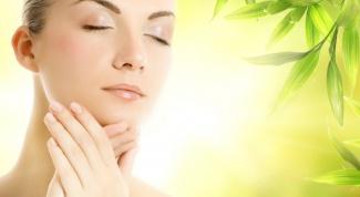 Как принимать витамины для кожи