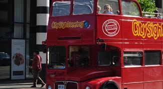 Что такое автобусы Hop-on Hop-Off