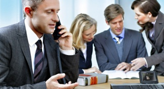 Управленческая структура предприятия: какую выбрать?