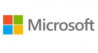 Почему впервые за 25 лет Microsoft изменила свой логотип