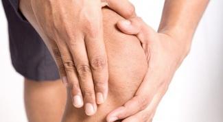 Как проводить лечение обширной гематомы