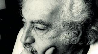 Как отметили столетие со дня рождения писателя Жоржи Амаду в Бразилии