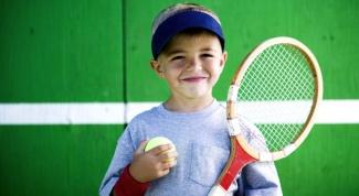 Как мотивировать ребенка на занятия физкультурой