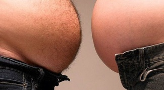 Почему лишний вес делает людей глупее