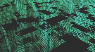 Что такое Ascii Street View