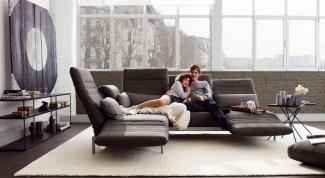 Как подобрать стили для дизайна квартиры