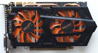 Когда появится GeForce GTX 660