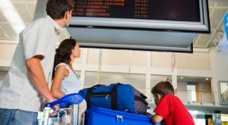 Почему российские туристы застряли в Болгарии