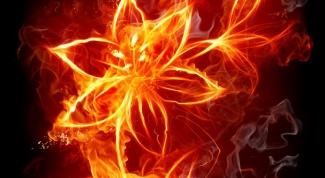 Что такое День Огненного Волха