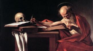 Как нашли 100 неизвестных работ Караваджо в Италии
